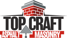 top craft asphalt & masonry