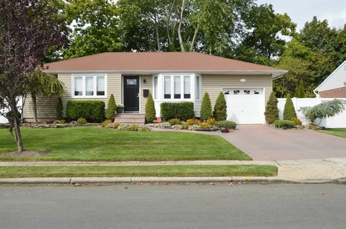 best driveway contractors on long island
